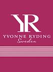 www.yvonneryding.com
