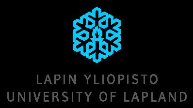 Lapin yliopiston harjoittelukoulu