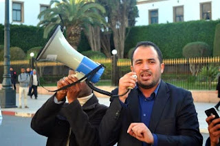 """""""التجديد الطلابي"""" تحمل وزارة """"الداودي"""" مسؤولية حماية نزاهة الامتحانات"""
