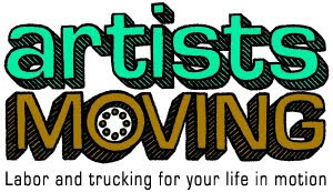 Artists Moving