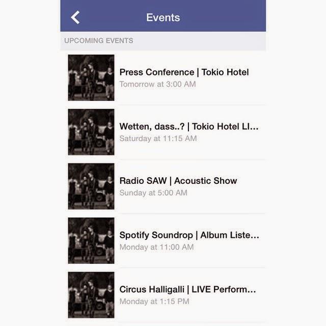 Resumen-próximos-eventos-TOKIO-HOTEL