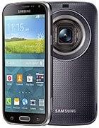 harga samsung galaxy k zoom kamera