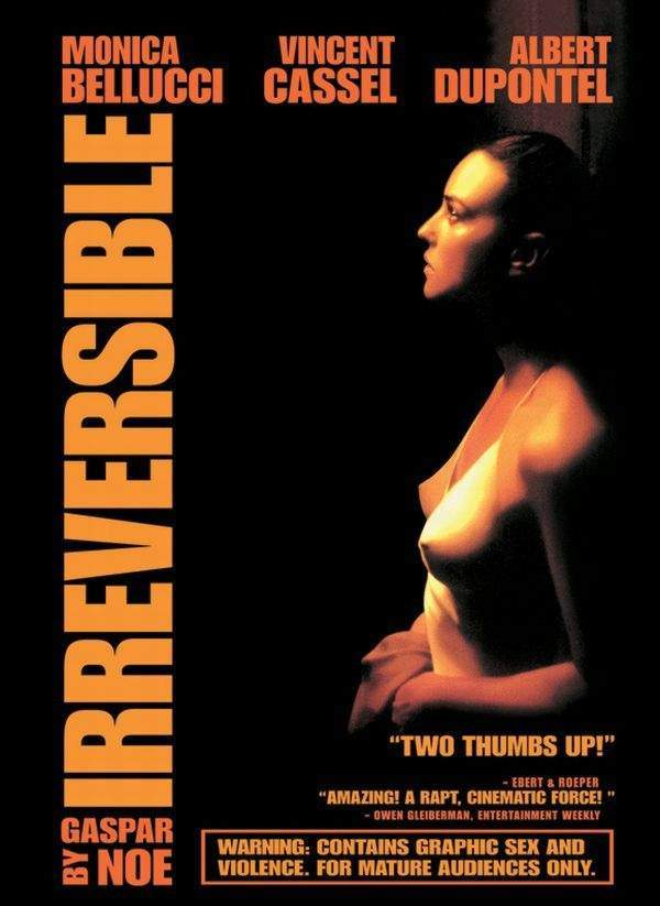 14-Irreversible-Movie-Poster.jpg