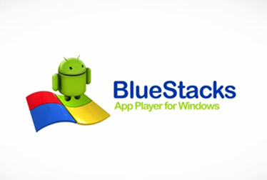 BlueStacks Root for Low Spec PC (Gingerbread and ICS)