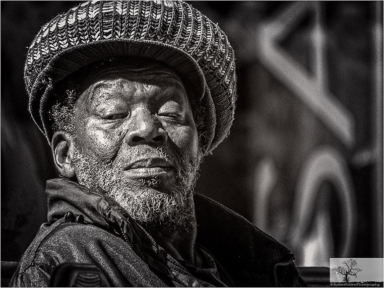 Emerging Photographers, Best Photo of the Day in Emphoka by Robert Felton, https://flic.kr/p/vyV2zp