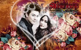 Phim Tình Yêu Bất Diệt Thái Lan - Love Never Dies
