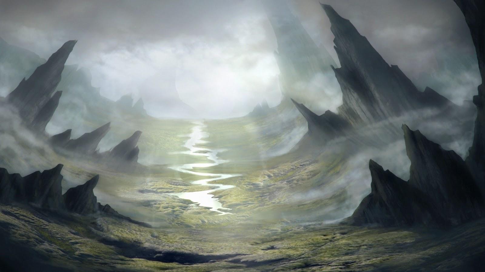 fantasy+environment.jpg