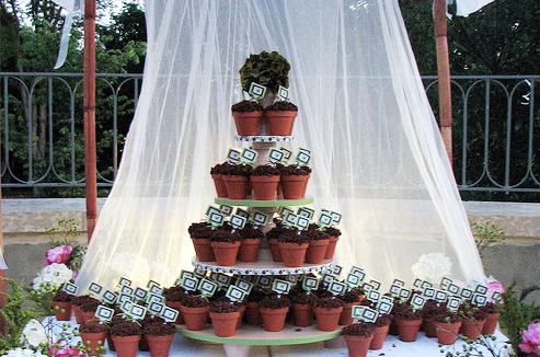 Dollar Tree Wedding Favors Image collections - Wedding Decoration Ideas