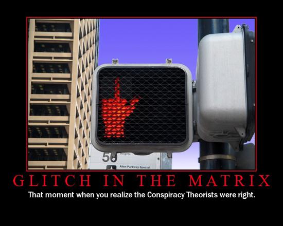 Komik Trafik İşaretleri kırmızı turuncu yeşil işaretler komik sahneler trafikte yaşanan komik sahneler orta parmak hareket çekmek öğretmenim bana hareket çekiyor