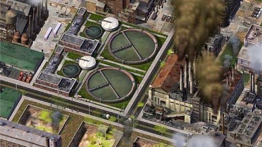 sim city 4 free downloads
