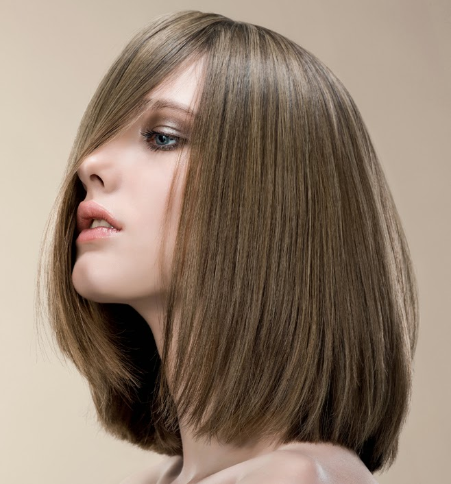 My Happy Hour Tendencia Mechas Babylight