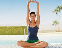Is Yoga The Answer - Yoga The Medicinal Fix
