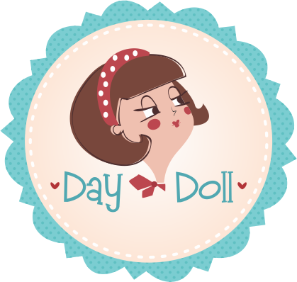 Day Doll