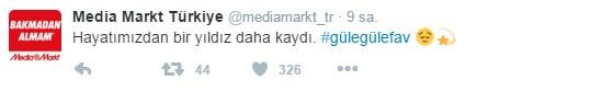media-markt-twitter-begen-butonu-paylasimi