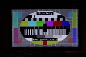storing!.jpg
