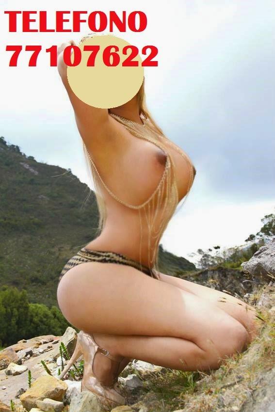 privat eskort vaginal