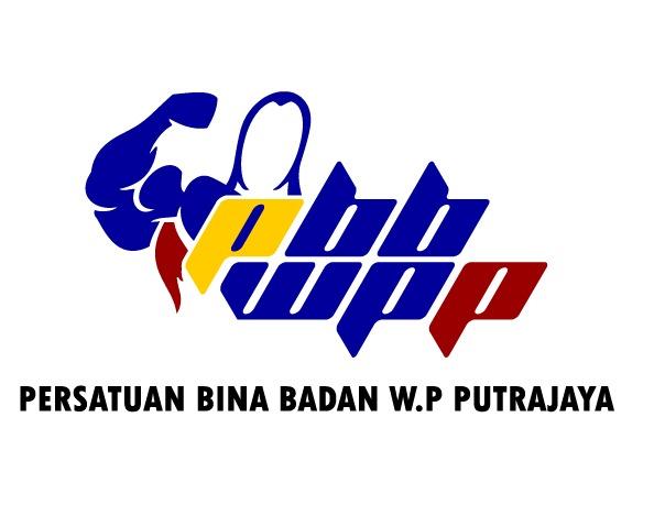 Persatuan Bina Badan WP Putrajaya - Klik sini!