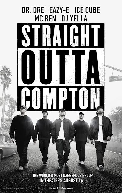 Straight Outta Compton 2015 HC Web-Rip 720p 775MB Subtitle Indonesia