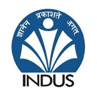 Indus University Results 2013 | indusuniversity.in Diploma UG PG