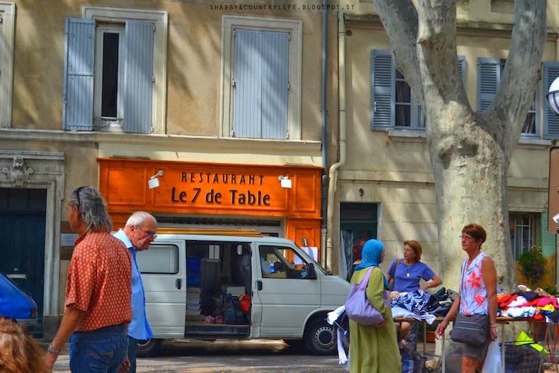 Avignone - shabby&countrylife.blogspot.it