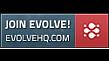 www.evolvehq.com