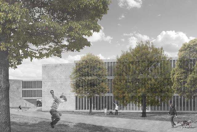 3D PFC renders imagenes fotomontajes infografias arquitectura infoarquitectura video animacion