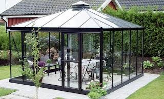 store direct usine id es pour un jardin d 39 hiver. Black Bedroom Furniture Sets. Home Design Ideas