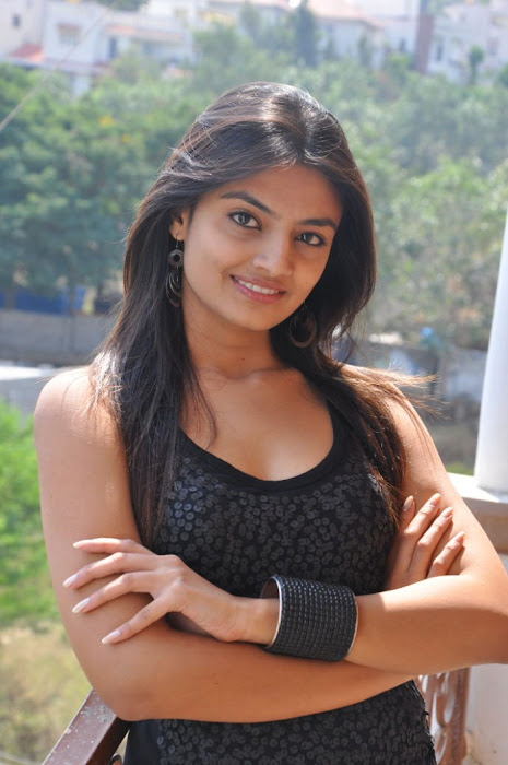 nikitha narayan , nikitha narayan actress pics