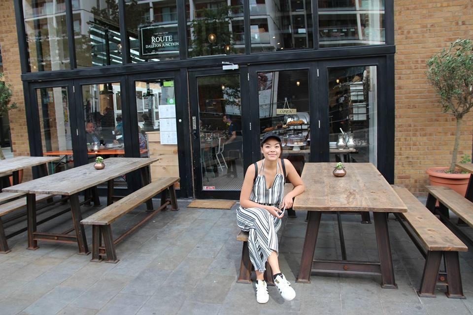 food-and-fashion-blogger-london