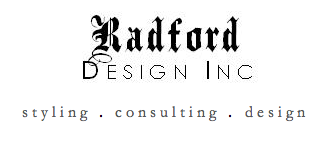 Radford Design Inc.