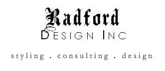 Radford Design Inc.