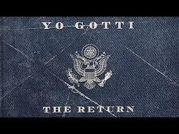 Vídeo - Yo Gotti – Tell Me (feat. Fetty Wap)