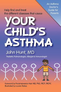 https://www.goodreads.com/book/show/27070872-your-child-s-asthma