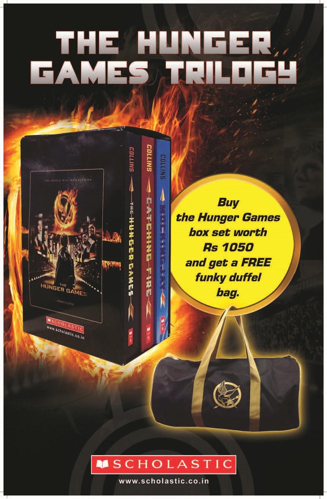 download page upadhye leading sharad circulating sharad in book sagar
