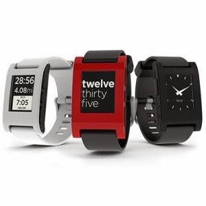 Đánh giá điểm mạnh yếu của đồng hồ thông minh có mặt trên thị trường