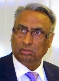punjabi writer sathi ludhianavi