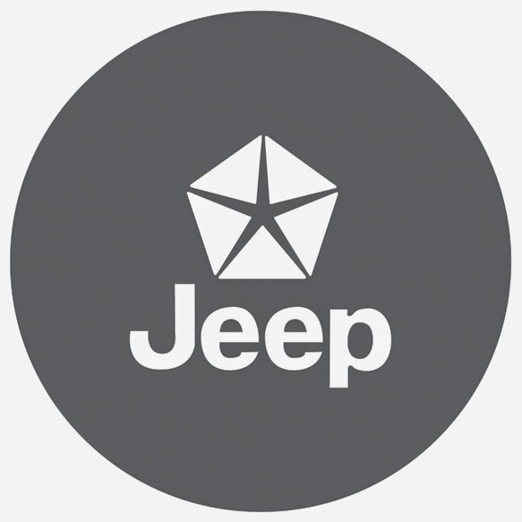 Cover Ban Serep Mobil Jeep