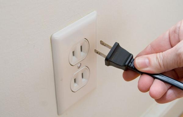 Porque los posts ecologicos pasan desapercibidos en - Aparatos para ahorrar electricidad ...