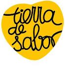 Castilla y León - TIERRA DE SABOR