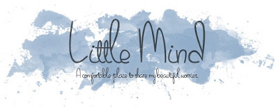 Little Mind