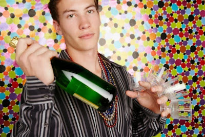 top 10 new year's resolutions for vloggers for 2014