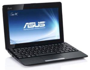 Best Netbook 2012