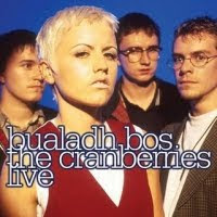 The Cranberries Bualadh Bos
