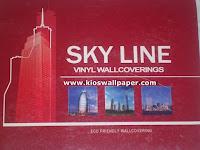 http://www.kioswallpaper.com/2015/08/wallpaper-skyline.html