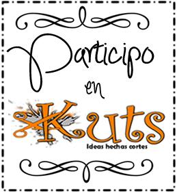 Participo en Kutsdesing