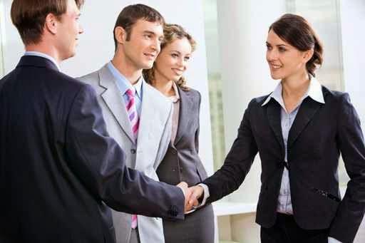 Trung tâm cung cấp giáo viên dạy kèm anh văn giao tiếp tại nhà