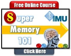 Super Memory 101