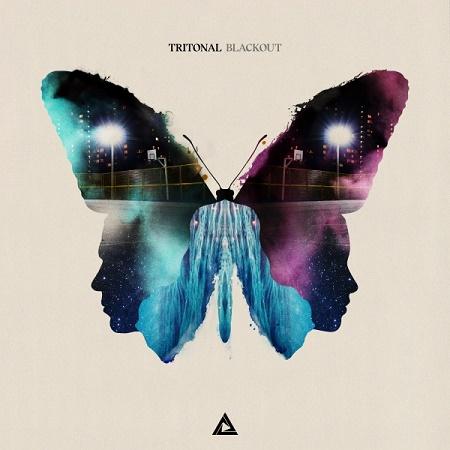 Baixar Tritonal - Broken (Feat. Adam Lambert, Jenaux) (2016) Grátis MP3