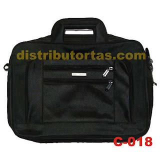 tas kantor, tas 3in1, tas diklat, tas kerja, tas pelatihan, tas seminar, tas promosi, tas murah, distributor tas bandung, glosir tas, pabrik tas laptop, bag, handbag, penjual tas