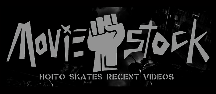 HOITO SKATES RECENT VIDEOS